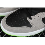 Air Jordan 1 High Retro OG Neutral Green AJ1 Shoe