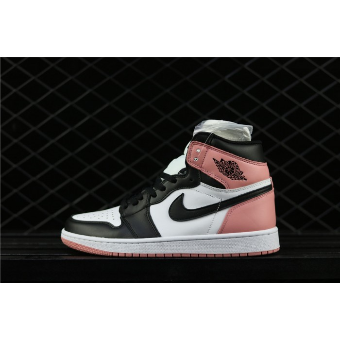 Men's Air Jordan 1 Retro High OG NRG AJ1 Shoe