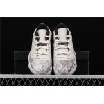 Men's Air Jordan 11 Low SE Snakeskin In Milk White AJ11 Shoe