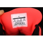 Clot x Air Jordan 13 Low Infra Bred In Red Black AJ13 Shoe